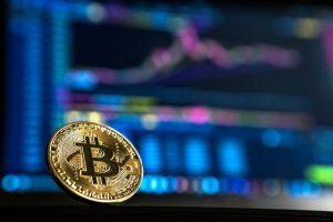Bitcoin mächtiger als je