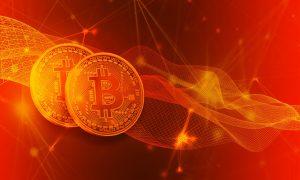 erschütternden Ölpreise bei Bitcoin Evolution im Vorfeld